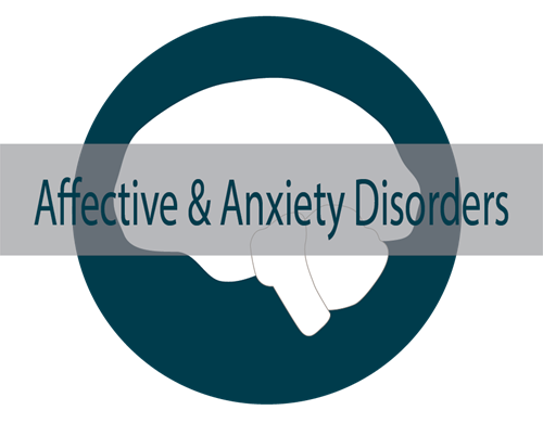 Affective and Anxiety Disorders_Blue