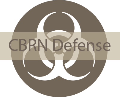 CBRN Defense