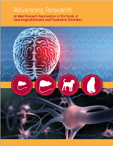 CNS, Neuroscience, Preclinical Neuroscience, Animal models of neuroscience, CNS animal models