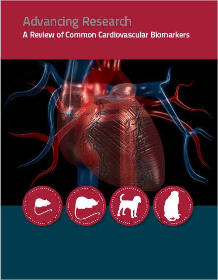 cardiovascular, preclinical biomarkers, cardiovascular biomarkers, heart rate variability, contractility, blood pressure, ECG, pulse wave velocity