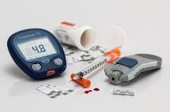 diabetes, blood sugar, blood glucose, glucose