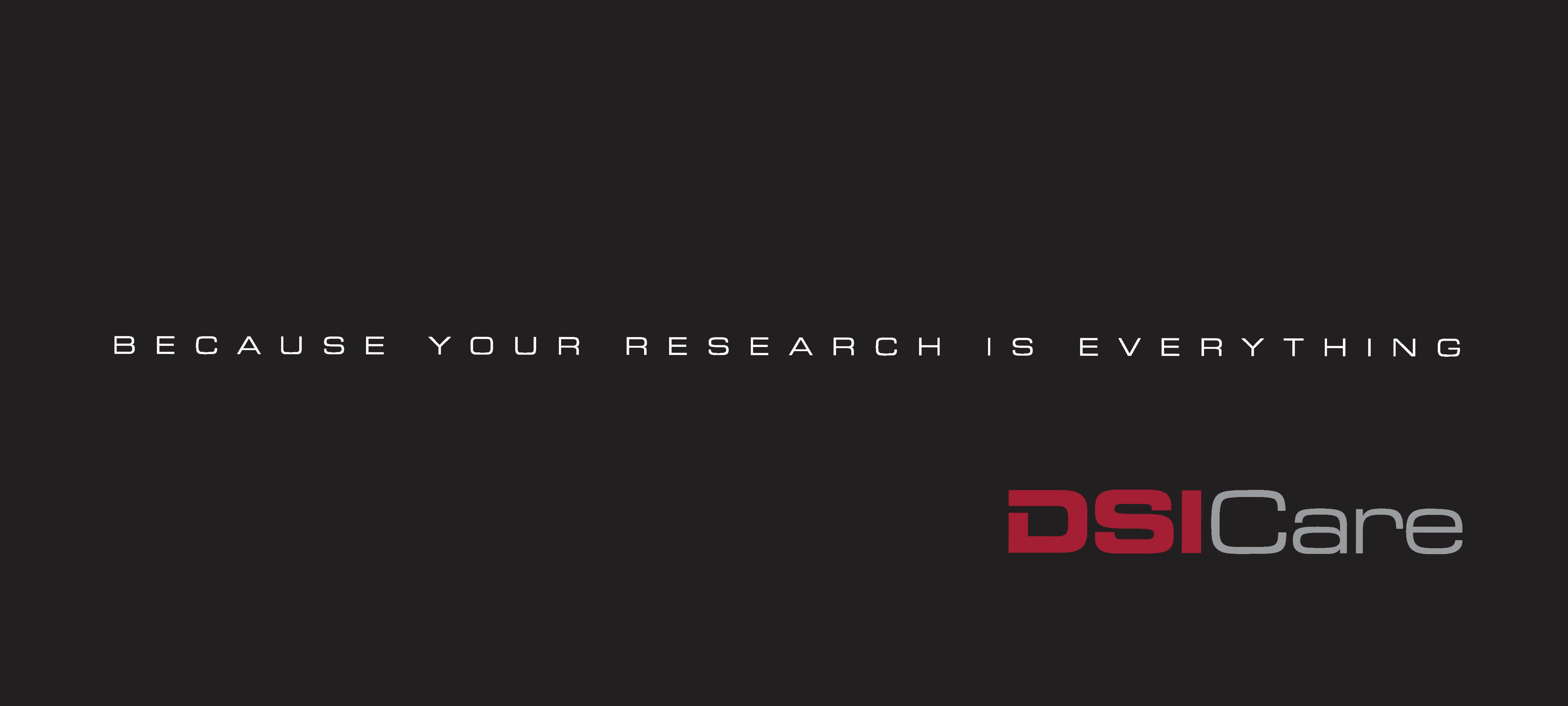 DSICare, DSI, Data Sciences International, DSI Care