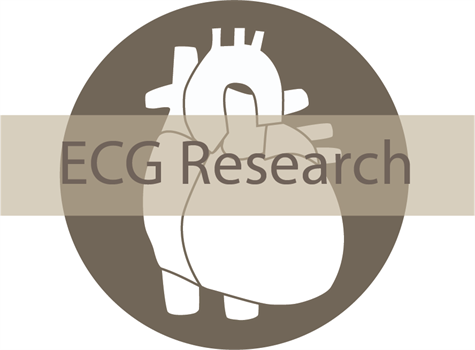 ECG Research