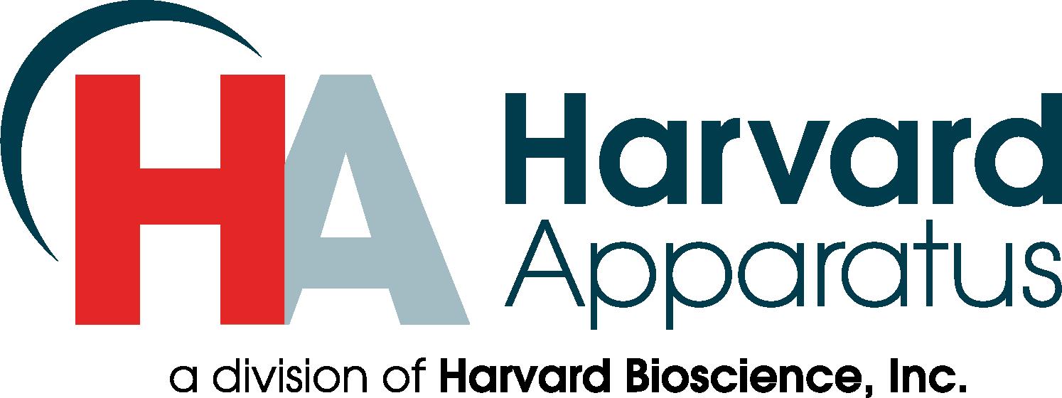 HA Logo Wide HBIO Tagline