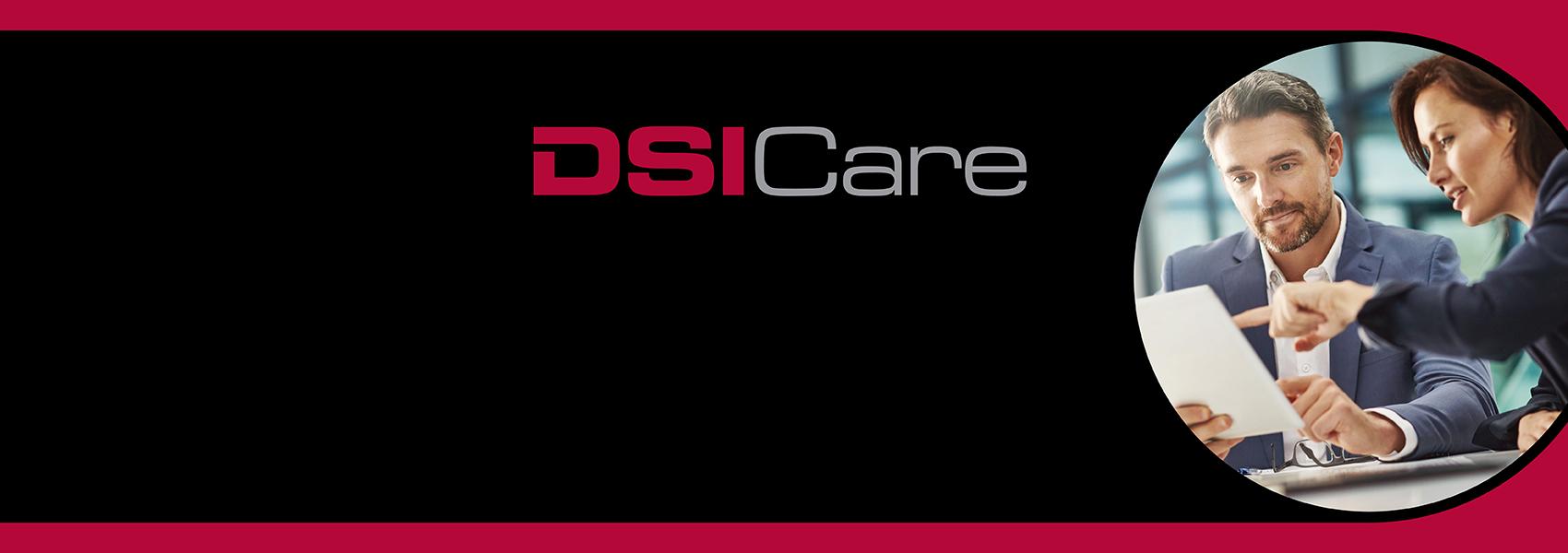 DSI Care-Slider-1700x600-v5