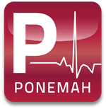 Ponemah software