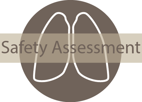 Safety_Assessment_lungs