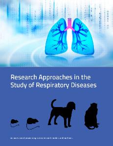Respiratory_white_paper